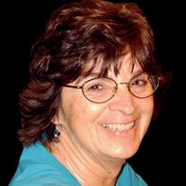 Jeneen Ruth Andreasen