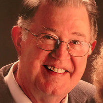 Elmer K. Davis