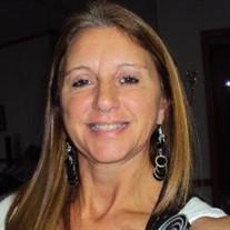 Denise A Leitzel
