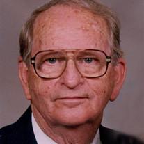 James Paul Pearson