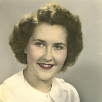 Rosemary Carol Brotzler
