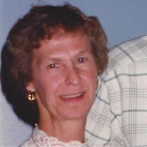 Carolyn Mildred Stielper