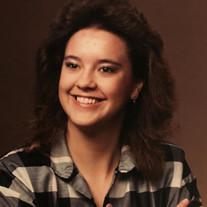 Jeannine Diane Babcock
