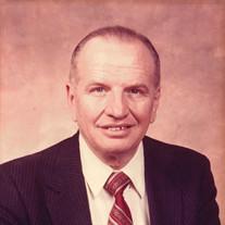 Charles R. Schwarz