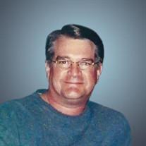 Wayne Peter Blum