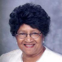 Tommie L. Collins-Boyd