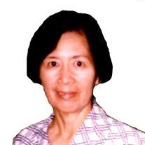 Chieko N.  Crank