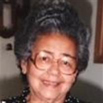Carmen R. Adorno