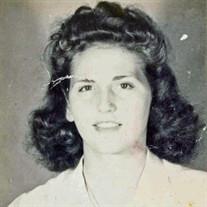 Beatrice Trent