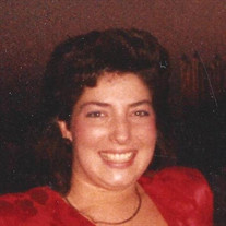 Julie A. Bodnar
