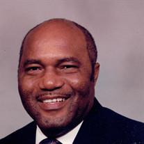 Bobby Lewis Gattison