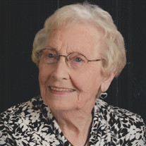 Betsy Hall Hickman