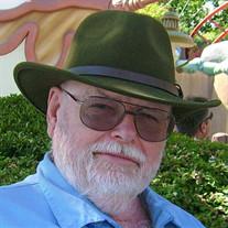Rob Roy Musselman III