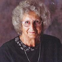 Faye  Davis