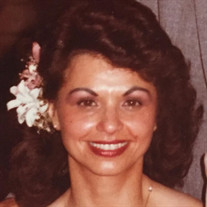 Maria  Elena  Barilla