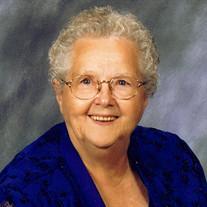 Lillian  Rose Hicks