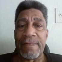 John Price Jr.