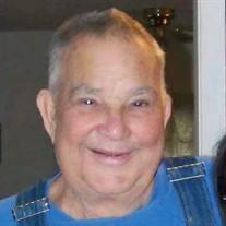Dale Vinton Guisinger