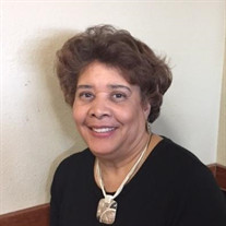 Cynthia Askew Dodson