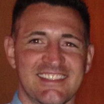 Ryan Eugene Beachner
