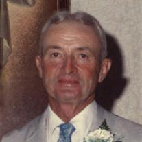 Charles J Guenzler