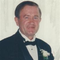 Joseph S. Dybowski