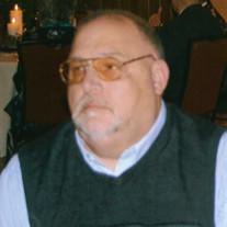 Craig S. Reinhart