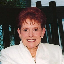 Beverly Silberman