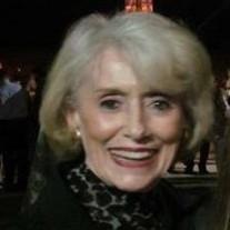 Rita  Porth  Hax