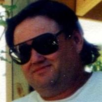 Richard T. Darby