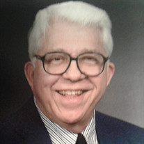 "Wesley Dennis ""W.D."" Owens"