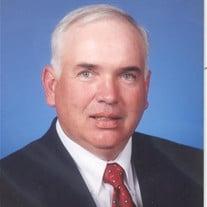 Mark W. Pickering
