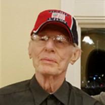 William Louis Rasmussen