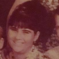Margaret Zoe Edmondson Frey