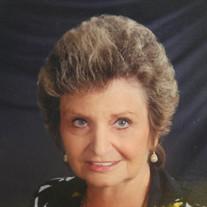 Dolores Marie Gerken