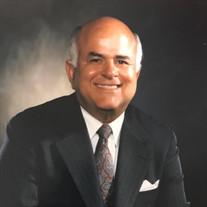 Daniel E. Gill