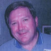 David  Arthur Wethington