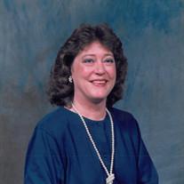 Mrs. Janice Elaine Tacto