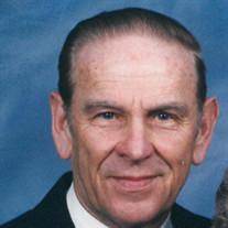 E. David Frey