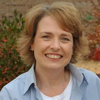Kimberly Johnson Selig
