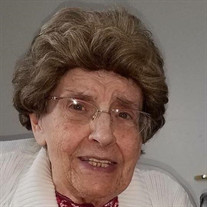 Eleanor A.  Kelley
