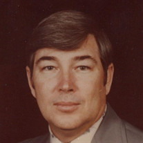Mr. Stephen W. Runyan Jr.