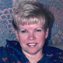 Ruth Virginia Scocca