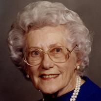 Etta  Marie  Shelton