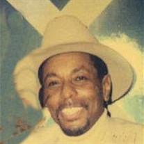 Willie Wade Jackson