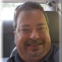 Mr. Brian Porter