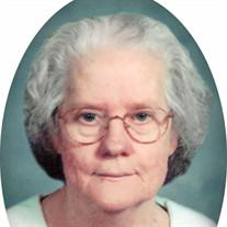 Joyce  Carpenter