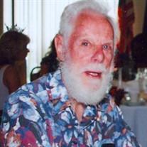 Sterling S. Bushnell Jr.