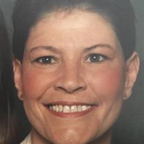 Debra  Diane Hudson