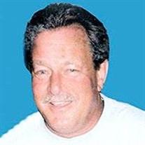 Gary L. Harloff